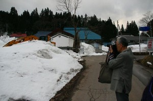 20060409img_9173