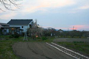20060429img_1353