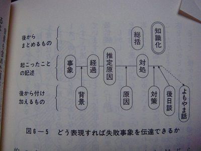20061221dsc02070_1