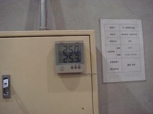 20070803bdsc01066