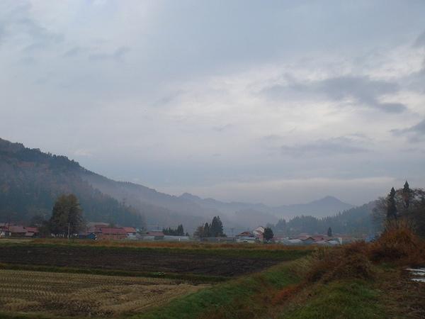 20071111dsc04175