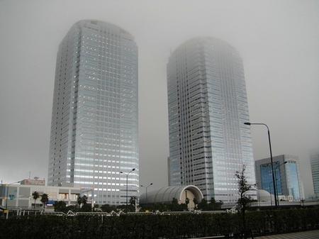 200911ifexdsc02989