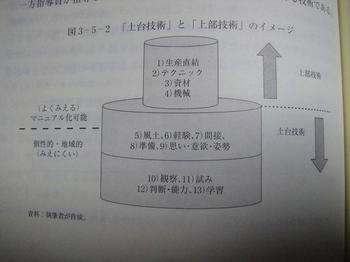20091124dsc04044_3