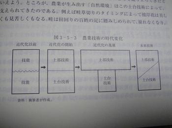 20091124dsc04045_2
