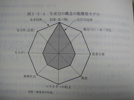 20091124dsc04046