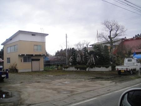 20091128dsc04211
