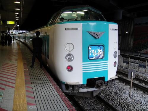 20100203dsc00814