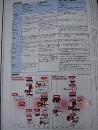 20100207dsc09747_2