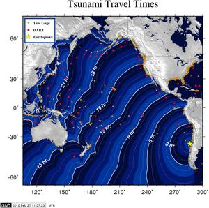 2010_chile_earthquake_noaa_tsunami_
