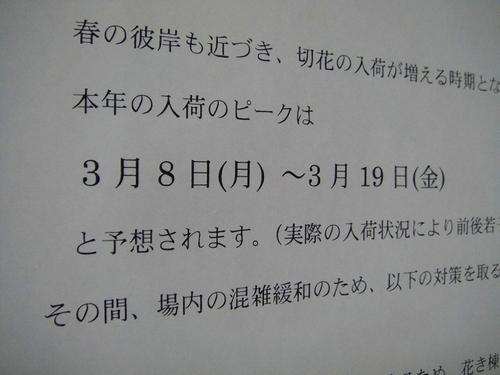20100317dsc02010
