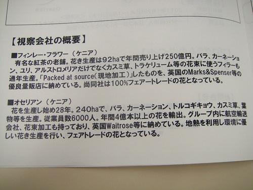 20101109dsc05956