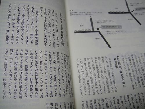 20101126dsc06642