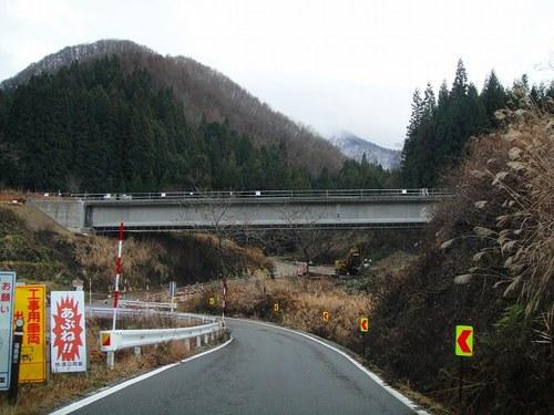 20101212dsc08739