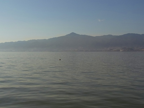20101218rimg1419