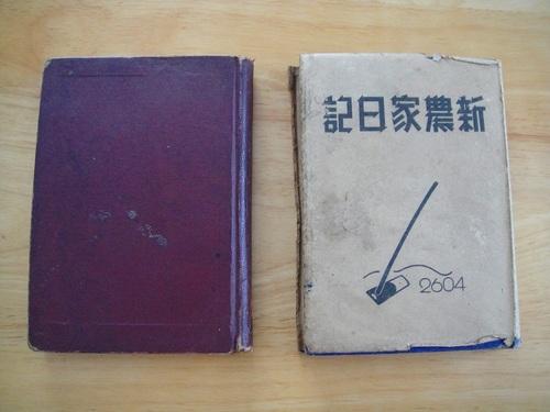20110101dsc09742