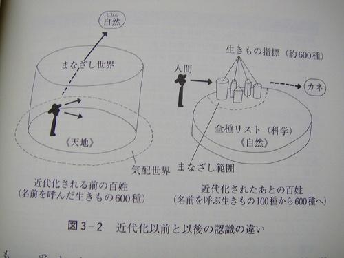 20110315dsc04621