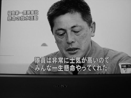 20110320dsc04861