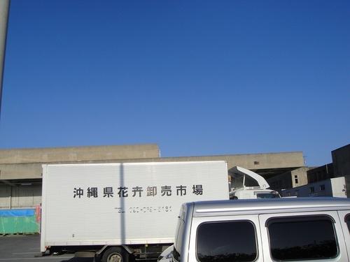 20110408dsc05811