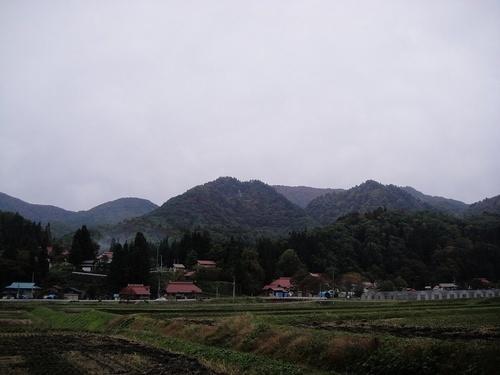 20101026dsc04859