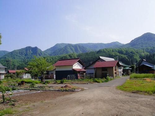 20110609dsc09855
