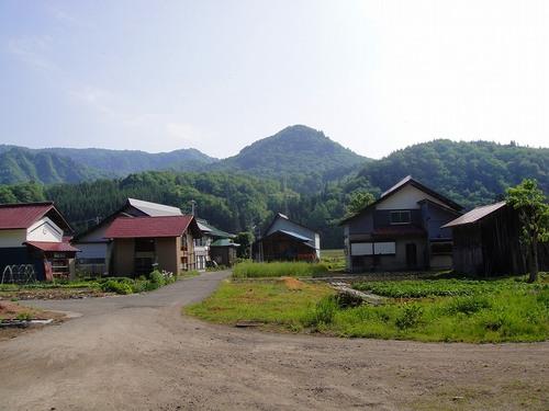 20110609dsc09856
