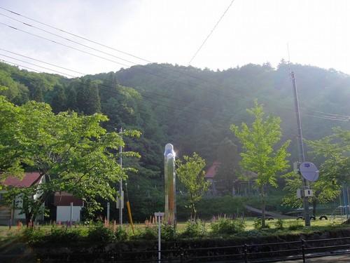 20110611dsc00142