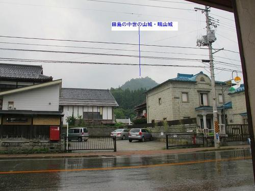 20110818fimg_9144