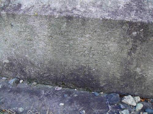 20110908dsc03536