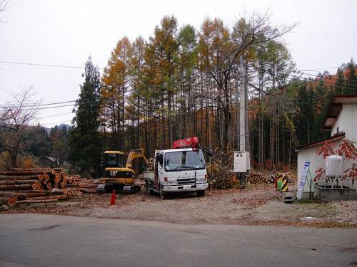 20111107dsc05396
