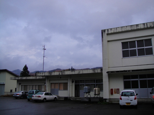 20111113dsc05490