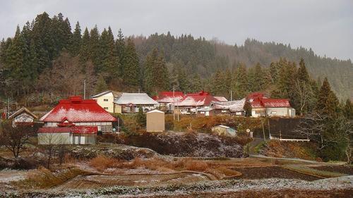 20111216dsc01808