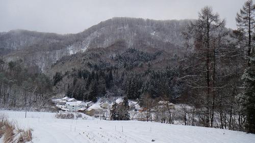 20111216dsc01831