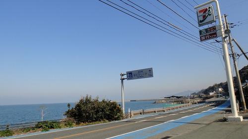 20120107dsc03229