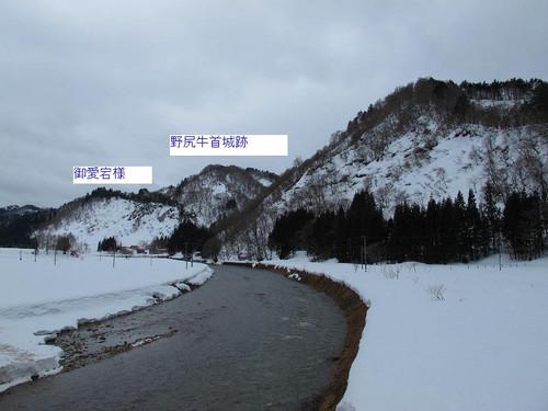 20120318img_4155