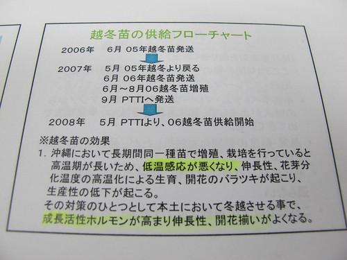 20120323img_4213