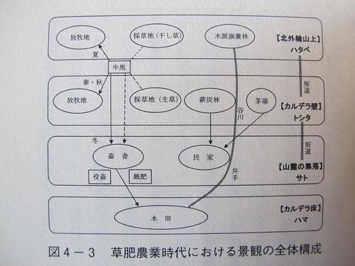 20120519oimg_8707