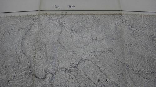 20121225dsc03651