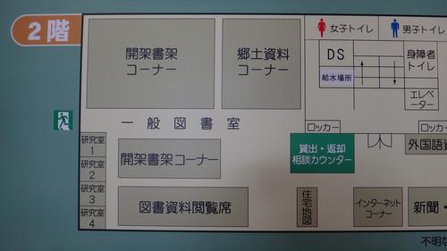 20130402dsc07942