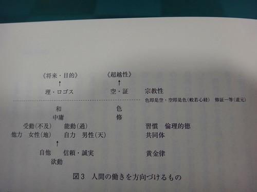 20130916dsc06196