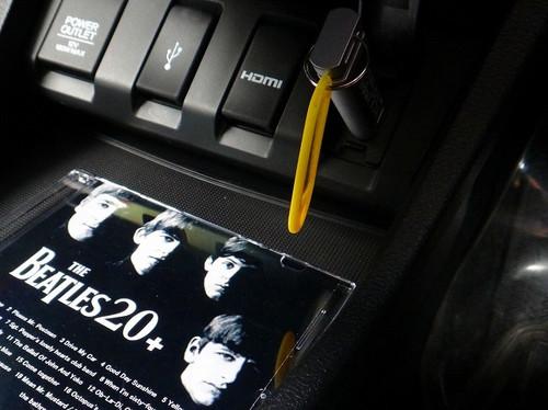 20140121usb