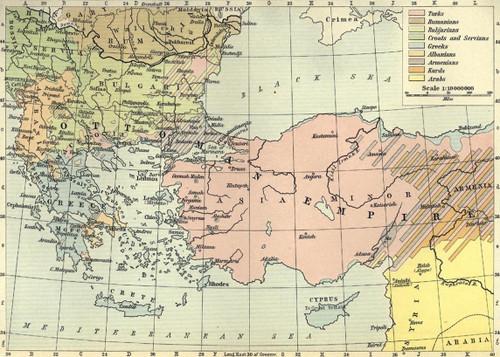 Ethnicturkey1911