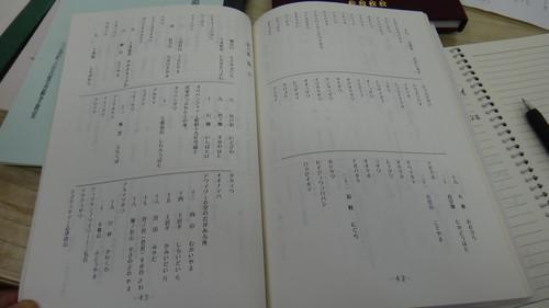 Dsc09206