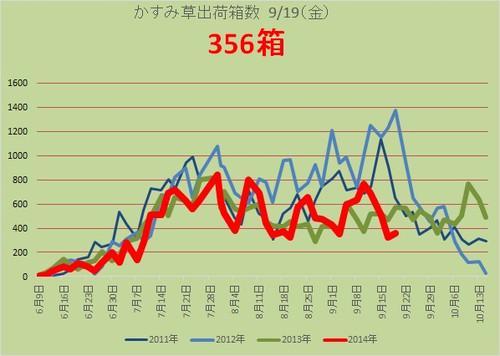 20140919hako356