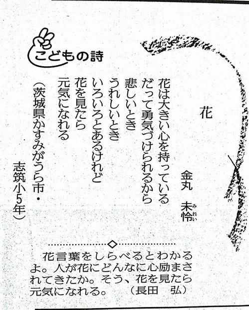 20141203yomi