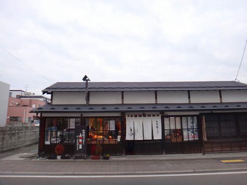 20151122dsc01016
